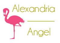 flamingosignature1 copy 2
